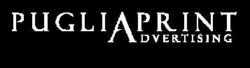 Pugliaprint - Pubblicità e agenzia di comunicazione Bari
