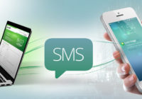 Sms marketing pugliaprint